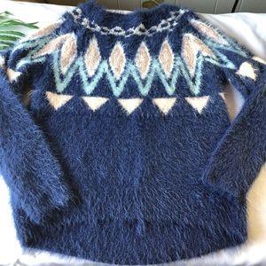 LC LAUREN CONRAD size s  sweater